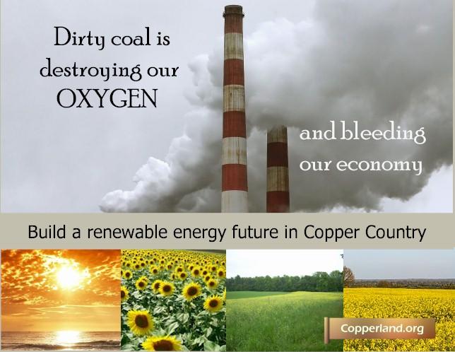 2017-01-28-copperland-coal